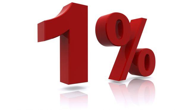 Várjuk adójának 1%-át